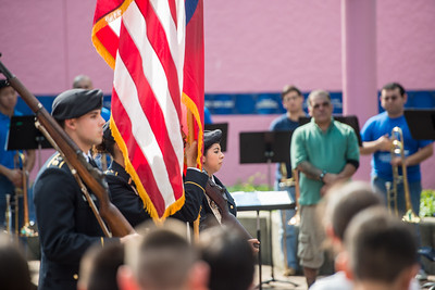1111115_VeteransDay-8456