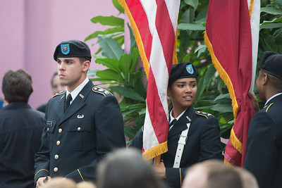1111115_VeteransDay-8440