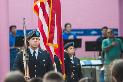 1111115_VeteransDay-8442