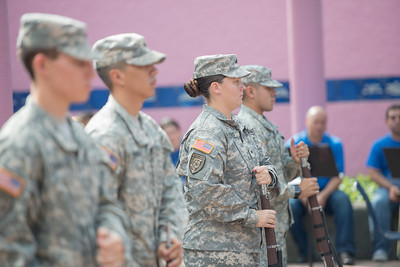 1111115_VeteransDay-8493