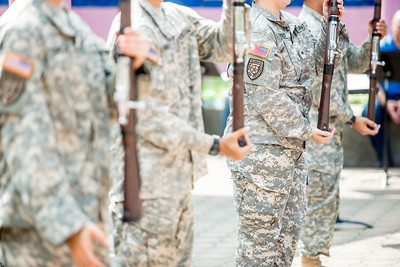 1111115_VeteransDay-8498