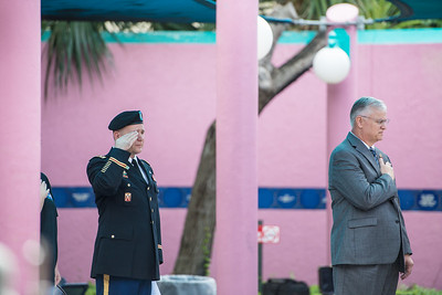 1111115_VeteransDay-8454