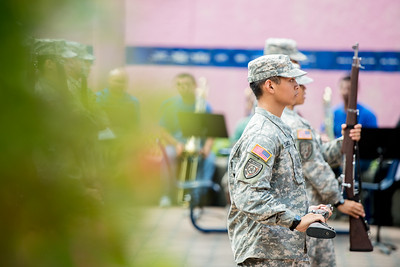 1111115_VeteransDay-8490