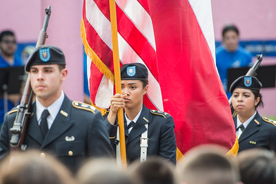 1111115_VeteransDay-8475