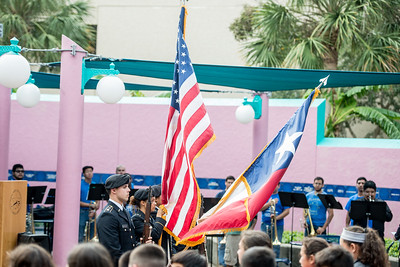 1111115_VeteransDay-8444