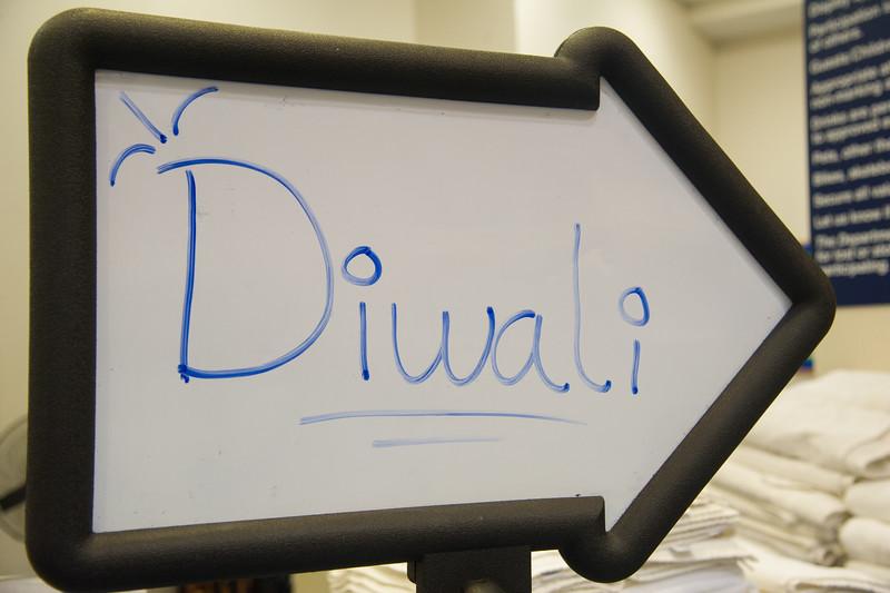 112015_Diwali-0057