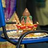 112015_Diwali-0053