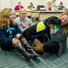 120115_RenderServiceDogTraining-0015