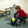 120115_RenderServiceDogTraining-0023