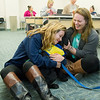 120115_RenderServiceDogTraining-0020