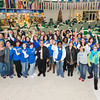120115_GivingTuesday-LowRes-6775-3