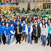 120115_GivingTuesday-6769-2