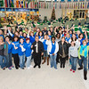 120115_GivingTuesday-6775-3