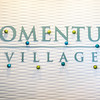 120415_MomentumVillageOpenHouse-7639