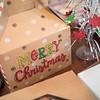 IA-HolidayParty-2219