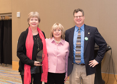 2016_1111_ProfessorEmeritusReception-2412