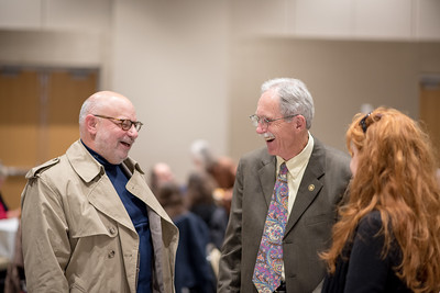 2016_1111_ProfessorEmeritusReception-2391