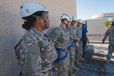 012216_Rappelling-2929