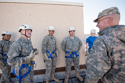 012216_Rappelling-2941