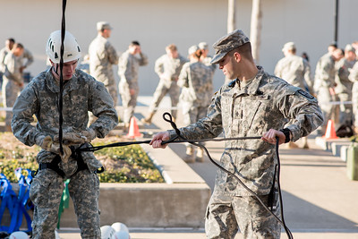 012216_Rappelling-2868
