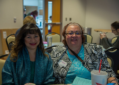 013016_CBWP_Conference_LW-3175
