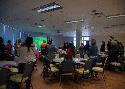 013016_CBWP_Conference_LW-3209