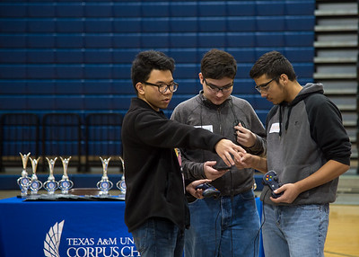 013016_FirstYearTech_LW-3432