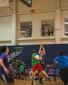020116_FacultyVSstaffBasketball-4038