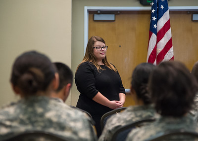 021616_ROTC_Forum_LW-0109