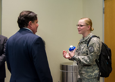 021616_ROTC_Forum_LW-0142