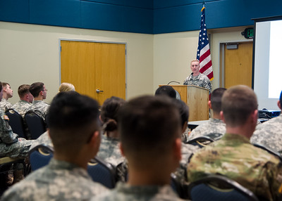 021616_ROTC_Forum_LW-0058
