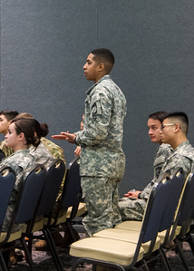 021616_ROTC_Forum_LW-0095