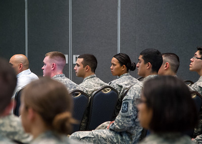 021616_ROTC_Forum_LW-0097