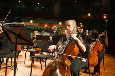 021916_OrchestraChildren-0178