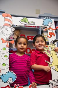 030216_Dr Seuss Reading-0194