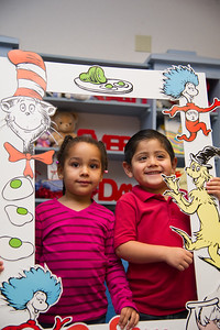 030216_Dr Seuss Reading-0194