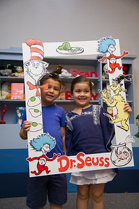 030216_Dr Seuss Reading-0217