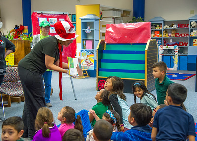 030216_ECDC_DrSeussReading_LW-0018