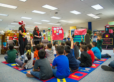 030216_ECDC_DrSeussReading_LW-0010