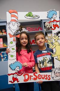 030216_Dr Seuss Reading-0212