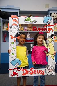 030216_Dr Seuss Reading-0206