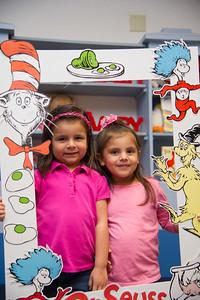 030216_Dr Seuss Reading-0193