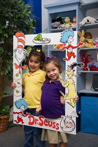 030216_Dr Seuss Reading-0228
