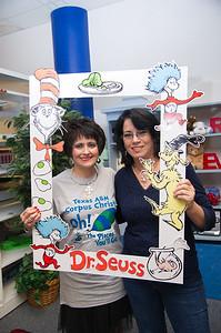 030216_Dr Seuss Reading-0232