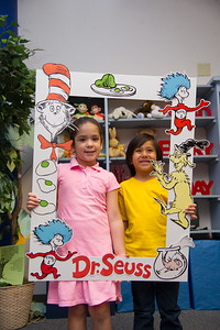 030216_Dr Seuss Reading-0220