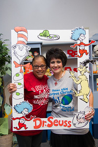030216_Dr Seuss Reading-0207