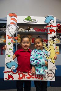 030216_Dr Seuss Reading-0200