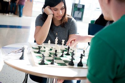 032516_CHESS_CLUB-0070
