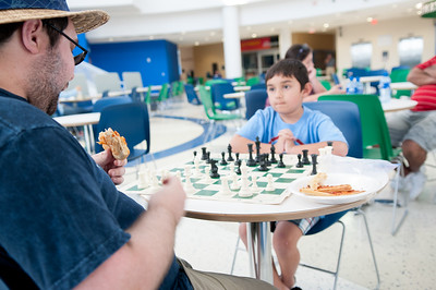 032516_CHESS_CLUB-0025