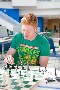 032516_CHESS_CLUB-0072